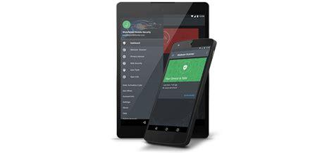 bitdefender mobile security bitdefender mobile security android klucz 12m oem