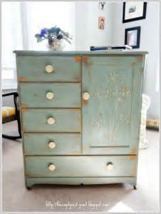 Painting Kitchen Cabinets With Annie Sloan Chalk Paint 1960 s maple wardrobe from salvation macy s hometalk