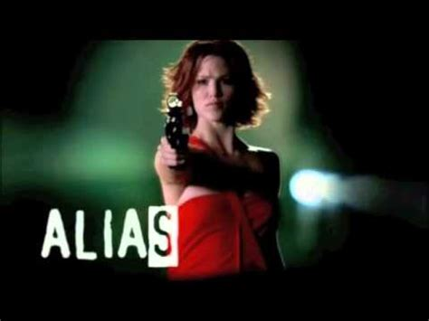 alias soundtrack season 2 04 rabat alias season 4 opening closing credits