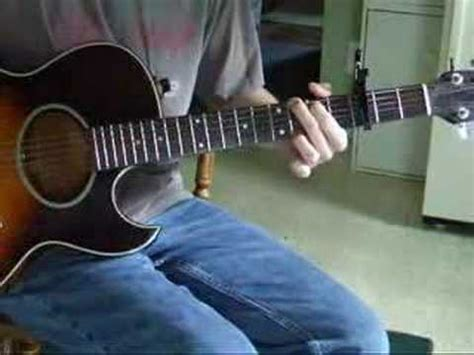 No Ceiling Eddie Vedder by No Ceiling Eddie Vedder Cover From Into The