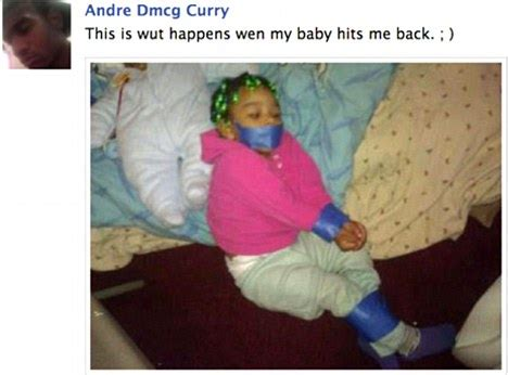 my is the worst a toddler s perspective on parenting books andre curry investigated photo of