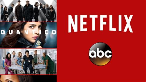great netflix series top 10 abc shows on netflix what s on netflix