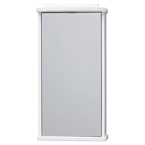 odessa bathroom furniture odessa 400 illuminated mirrored cabinet buy at