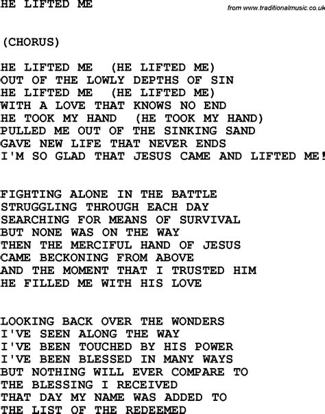 christian song christian worship song lyrics and chords for if the