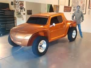 new beetle kit car thesamba gallery baja bug kit car