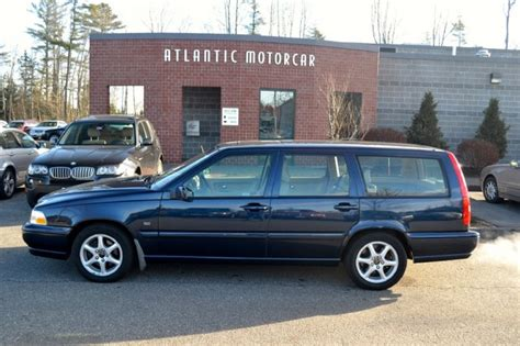 how cars work for dummies 2000 volvo v70 on board diagnostic system volvo v70 90px image 2