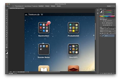 download photoshop cs6 free full version mac adobe photoshop cs6 mac free worebibal s diary