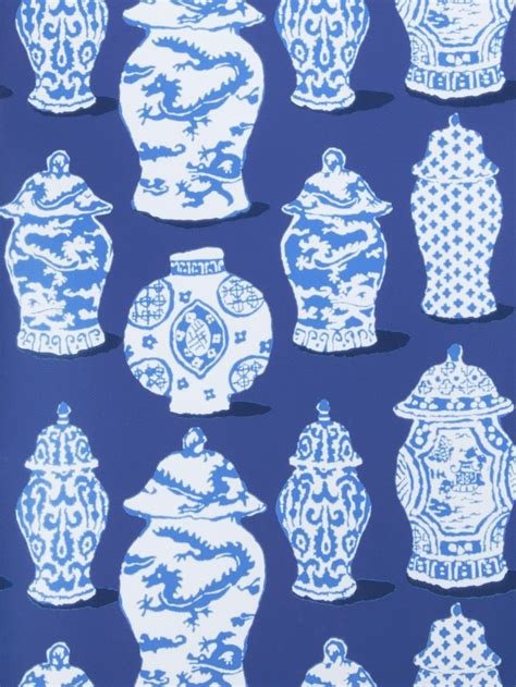 cobalt blue wallpaper uk 43 best wallpaper images on pinterest fabric wall