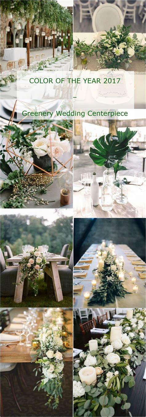 Wedding Table Centerpieces by 25 Best Ideas About Diy Wedding Centerpieces On