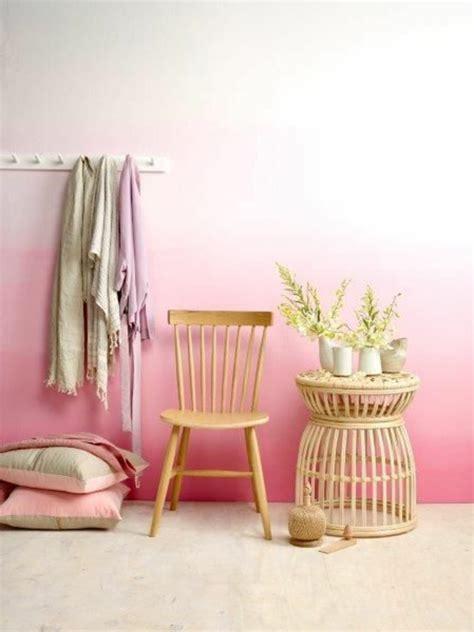 hellrosa badezimmer rosa wandfarbe 25 sch 246 ne beispiele archzine net