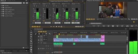 adobe premiere pro video tutorial premiere pro tutorials lynda com