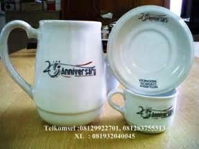 Cangkir Set Ayam mangkok keramik tipe mangkok ayam atau mangkok bakso