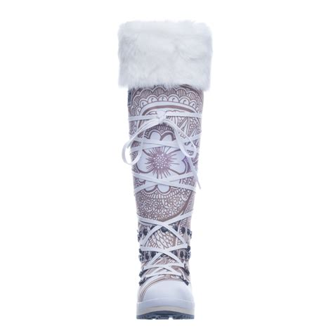 tattoo aftercare products boots snoboot mutant high tattoo basic white order now at