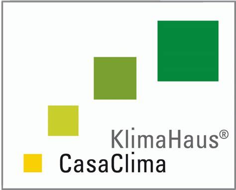 casa clima casaclima progettazione ristrutturazione edifici casaclima