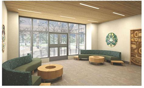 Healing Rooms by Cvh All Nations Healing Room 171 Island Hospital Project