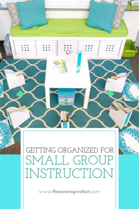 classroom layout for small groups 160920 best images about fourthgradefriends com on
