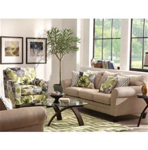 art van living room sets evan collection fabric furniture sets living rooms