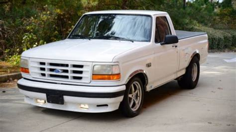 all car manuals free 1994 ford lightning electronic throttle control 1994 f150 autos post