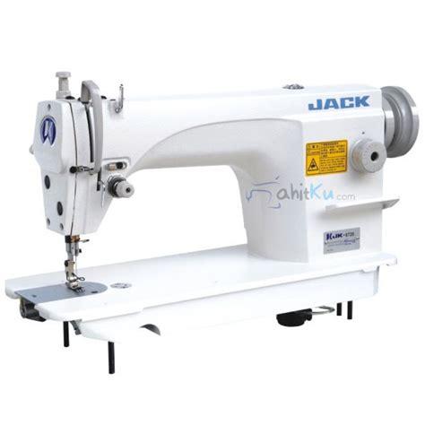Mesin Jahit Lurus mesin jahit lurus high speed jk 8720 murah untuk