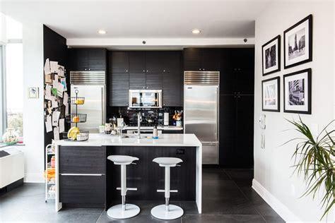 open kitchen design images open kitchen design fontan architecture