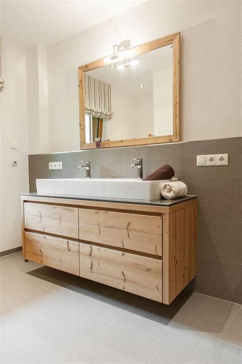 badezimmer vanity rustikal nauhuri badezimmerm 246 bel altholz neuesten design