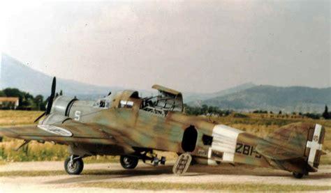 italy s savoia marchetti s m 79 sparviero sparrow medium bomber savoia marchetti sm 79 sparviero di roberto bianchi