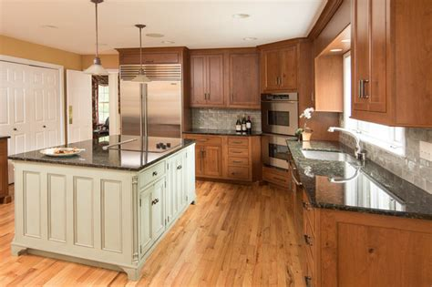 kitchen cabinets in ct elegant casual custom cabinets in ct kitchen new