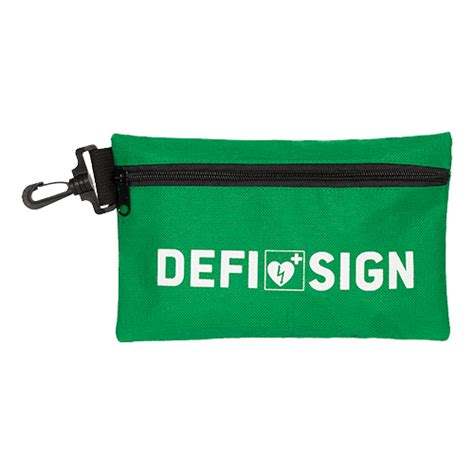 defibrillator wandschrank defibrillator bis wandschrank defisign at