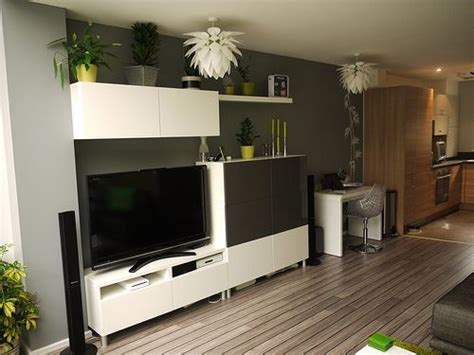 ikea besta design ideas ikea tv bench and tv storage on pinterest