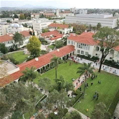 National San Diego Mba Ranking by Sdsu San Diego State Profile Rankings And