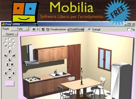 software gratis arredamento interni italiano un buen coche de conducci 243 n 05 21 14