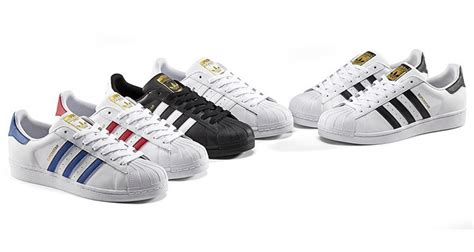 Adidas Superstar Foundation Pack Gold Original Bnwb adidas superstar foundation white by3716