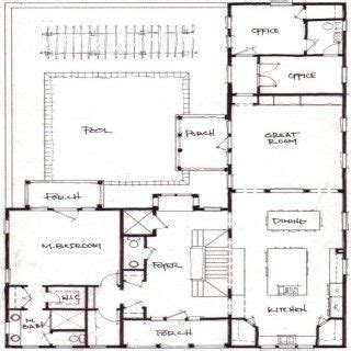 l shaped house floor plans best 25 l shaped house plans ideas on l