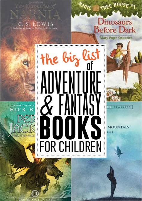 adventure picture books the big list of adventure books for andrea s
