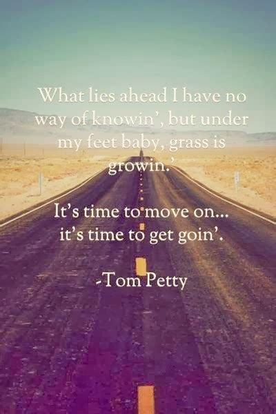 time to move on quotes time to move on quotes quotesgram