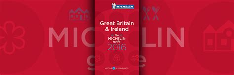 michelin guide great britain ireland 2018 restaurants hotels michelin guide michelin books sternerestaurants michelin guide great britain