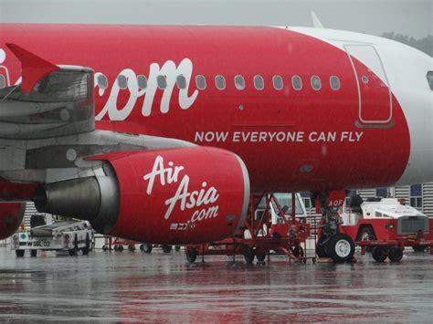 airasia now everyone can fly airasia 171 жизнь путешествие отзывы о самостоятельных