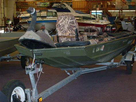 alumacraft boat ladders 2008 alumacraft boats 1648 for sale in lynwood il