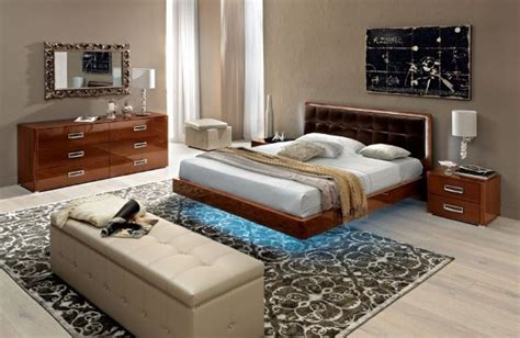 bedroom benches ikea home design tips decoration ideas