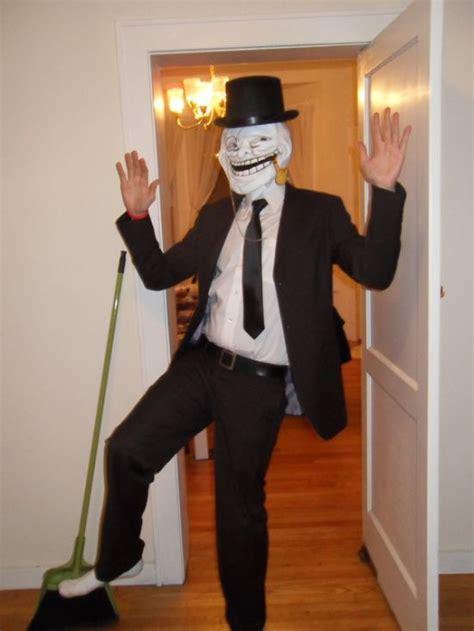 Internet Meme Costumes - internet halloween costume mayhem 2011 neatorama