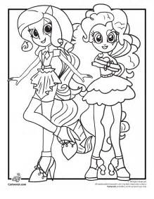 my pony equestria coloring pages my pony coloring pages rainbow dash equestria