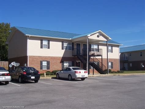 mountain view appartments mountain view apartments apartment in anniston al