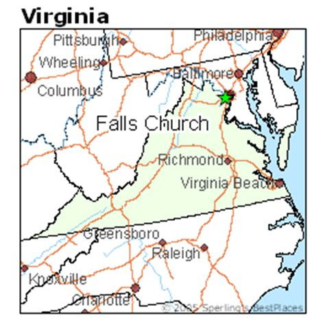 code of virginia section 23 7 4 best places to live in falls church virginia