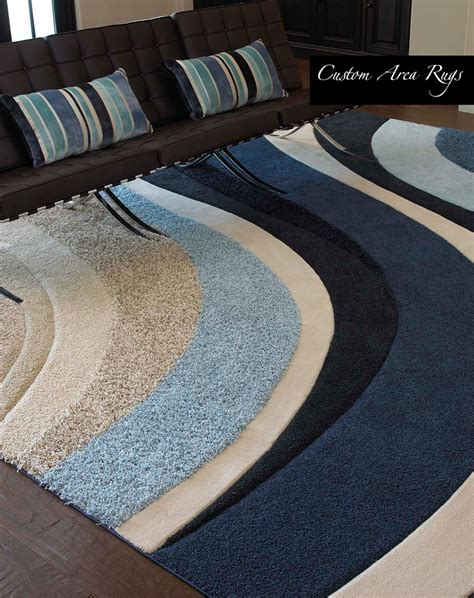 Custom Area Rugs by Custom Area Rugs Tuftex