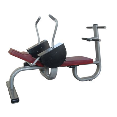75 degree incline db bench press 75 degree incline db bench press 28 images flat to