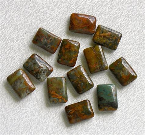 Opal Africa 37 best opal images on opal opals and