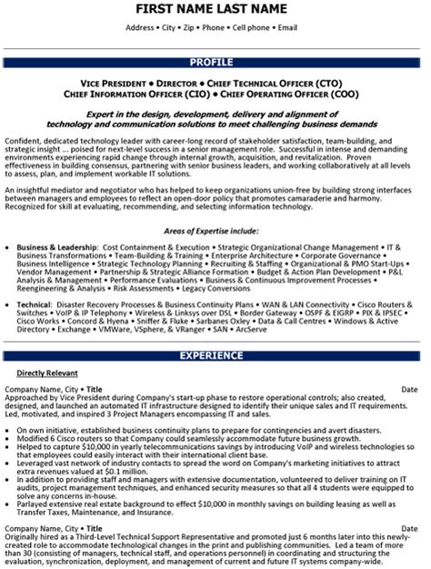 Chief Nursing Officer Cover Letter by Sle Resume For Chief Nursing Officer Resume Ixiplay Free Resume Sles