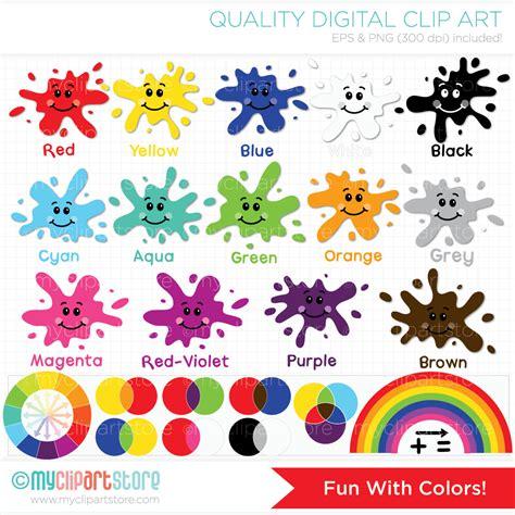 paint colors clipart color clip free clipart panda free clipart images
