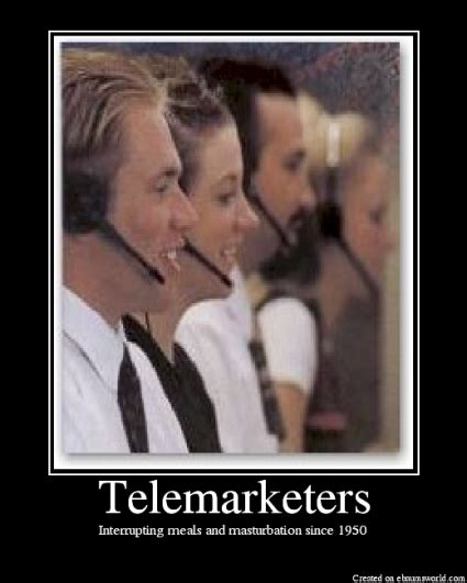 Telemarketer Meme - we can all relate somtimes image drnco mod db