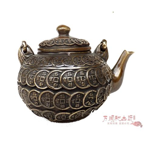 vintage items compare prices on brass decorative items online shopping
